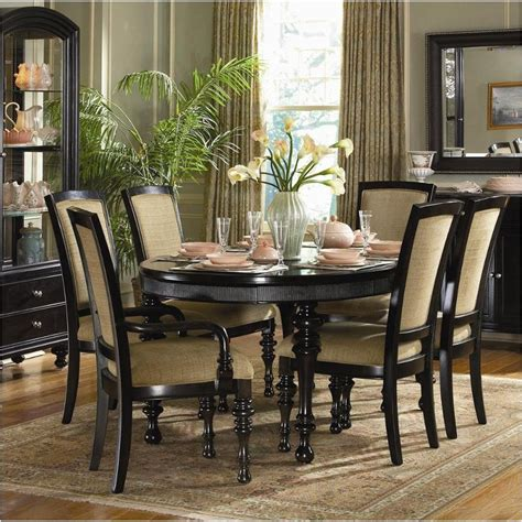 schnadig dining room furniture 9072 900 schnadig furniture kingston oval dining table