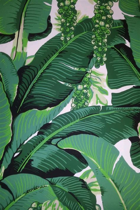 banana palm wallpaper australia welcome to the swanky online interior shop of your dreams