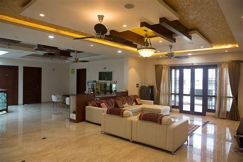 best interior designer best interior designer in bangalore best