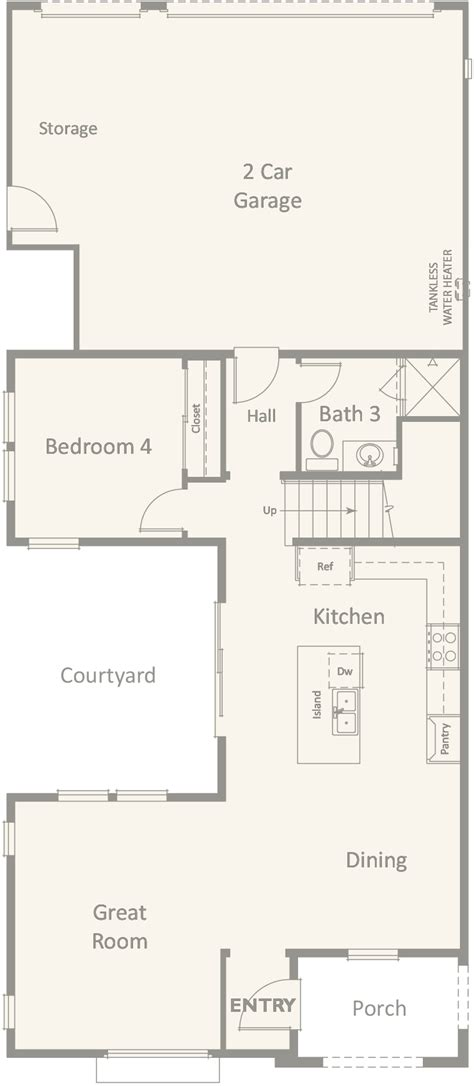 ally floor plan best ally floor plan images flooring area rugs home