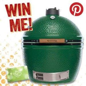 Big Green Egg Gift Card - 1000 ideas about big green egg xl on pinterest ceramic cooker big green egg large