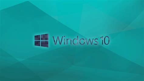 wallpaper hd 1920x1080 windows 10 in to blue windows 10 wallpaper windows 10 logo hd