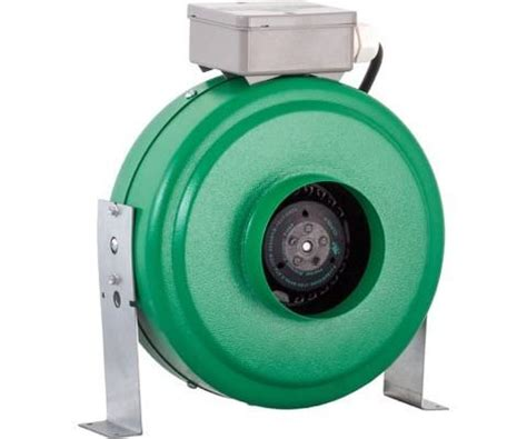 active air 720 cfm inline fan 8 inch buy active air 8 inch 720 cfm inline duct fan online all