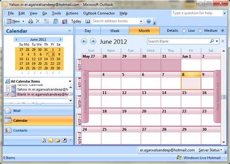 printable calendar 2015 outlook search results for printing a blank calendar in outlook