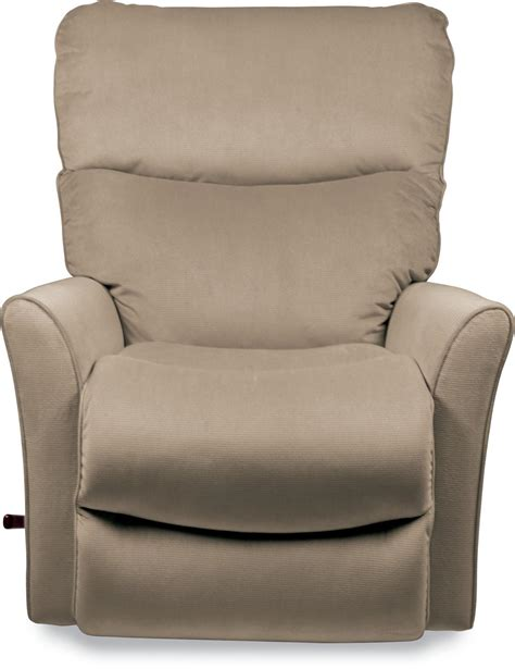 small swivel recliner small swivel rocker recliner gallery of jasper recliner