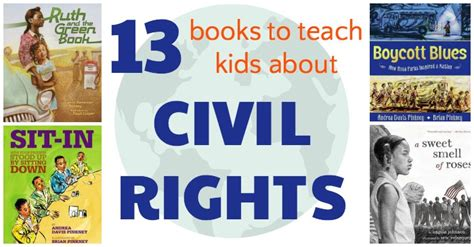 civil rights picture books civil rights picture books thehubedu