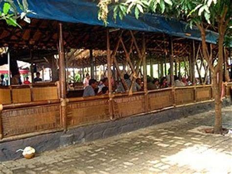 info tempat wisata menarik indonesia tempat wisata kuliner