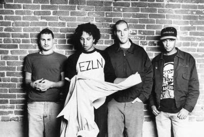 rage against the machine | biography, albums, streaming