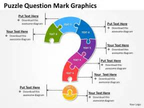 question powerpoint template 4 best images of free business powerpoint graphics