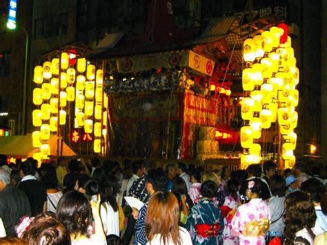 unesco festival heritage green shinto