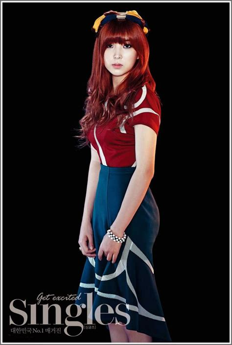 4minute s kwon so hyun looks effortlessly sexy in 9 best sohyun kwon so hyun images on pinterest k pop
