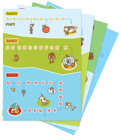 Summer Brain Quest 1 2 Pb Workman Publishing summer brain quest between grades 1 2