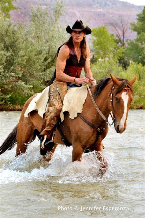 mustang horse running image gallery hidalgo mustang horse