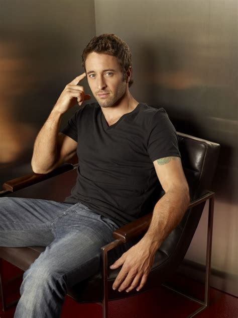 where is alex from alex o loughlin best pictures hawaii five 0 2010