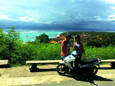 local ferry sanur to nusa lembongan bali local transportation world travel budget the