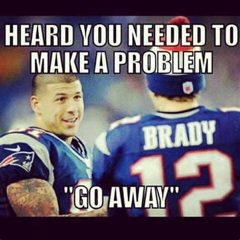 Funny Tom Brady Meme - 19 best images about balls balls balls on pinterest
