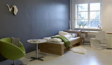 Simple Interior Design For Bedroom Simple Interior Designing Bedroom Interior Design