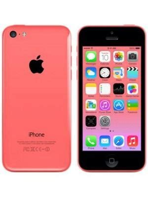 apple iphone 5c 32gb price in philippines on 11 oct 2015 apple iphone 5c 32gb specifications