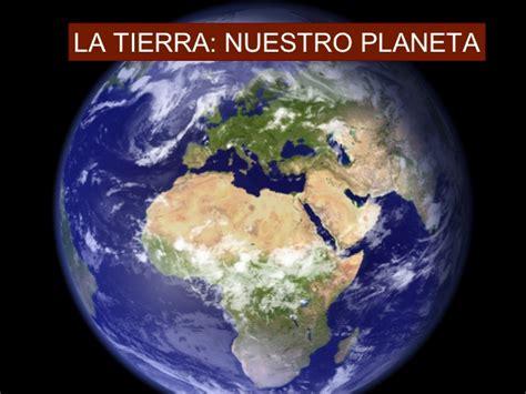 imagenes extrañas en la tierra tema 3 nuestro planeta la tierra