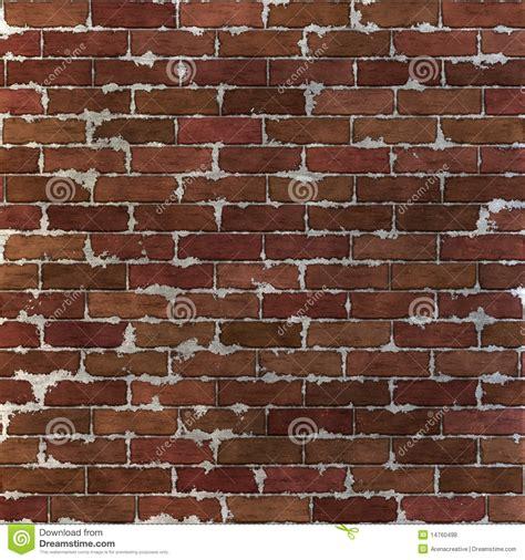 brick wall pattern uva seamless brick wall pattern royalty free stock photos