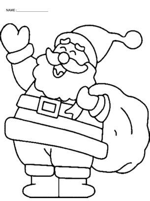 imagenes animadas de navidad para colorear navidad para colorear los mejores 161 dibujos gratis
