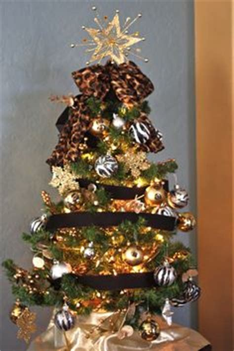 does goodwill take christmas trees safari themed tree on themed trees animal prints and