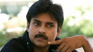 pawan kalyan pawan kalyan reaches murdered fan s home mother breaks down on seeing the star watch video
