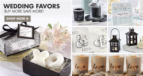 wedding supplies wedding favors interesting table favors for wedding
