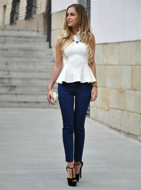 top trends 40 top summer 2013 fashion trends