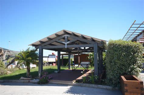 coperture in legno per verande verande tetti coperture strutture solai soppalchi