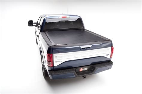 rolling truck bed cover bak industries 39311 revolver x2 hard rolling truck bed