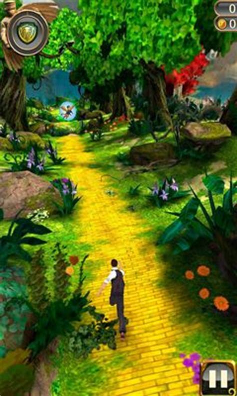 temple run 3 apk free temple run oz for android app chilli