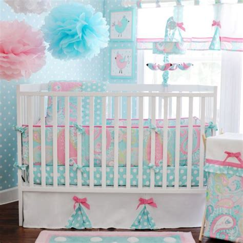 Discount Nursery Bedding Sets Discount Baby Bedding Crib Sets Home Furniture Design