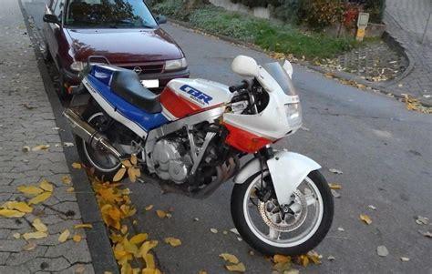 Motorrad Koblenz by Pol Ppko Abgestelltes Motorrad In Koblenz R 252 Benach