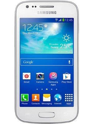 samsung q series differences samsung galaxy ace 3 price in india on 29 july 2017 specs features comparison reviews