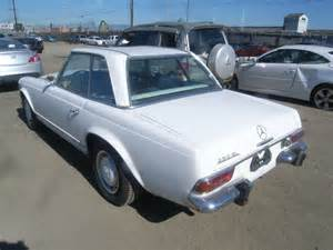 Used Cars For Sale Craigslist Los Angeles Craigslist Used Cars For Sale Owner Los Angeles Jobspapa
