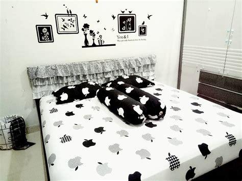 desain kamar wanita dewasa 45 dekorasi kamar anak perempuan minimalis lagi ngetrend