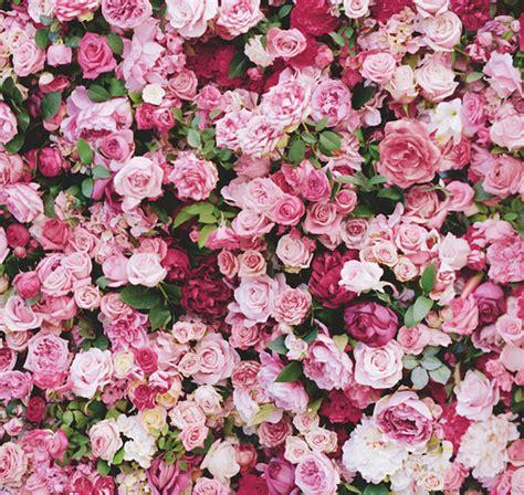 imagenes hipster rosas fall flower wedding trends floranext florist websites