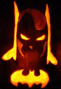 pumpkin carving templates batman pumpkins noel s pumpkin carving archive
