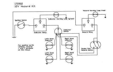 volt ezgo battery indicator wiring diagram wire