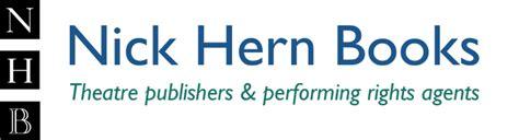 the ferryman nhb modern 1848426380 nick hern books