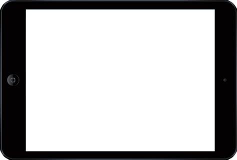 ipad png images transparent   pngmartcom