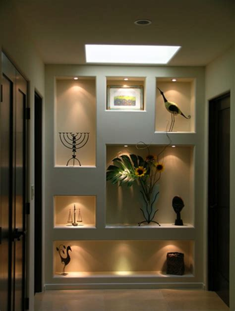 home accent lights guest post what you need to about interior lighting