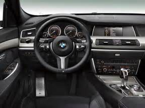 Bmw 5 Series Interior 2017 Bmw 5 Series Interior Bmw 5 Series