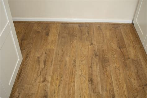 laminate flooring supply installation in enfield london pj flooring