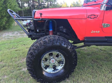 modified jeep wrangler yj highly modified jeep wrangler yj for sale photos