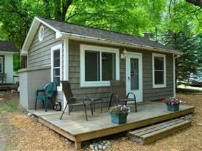 Affordable Housing Nj tiny territory homes under 400 square feet