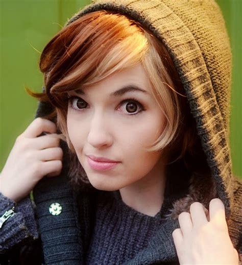 geo xtra bella brown korean big eye circle lenses korean skin care makeup