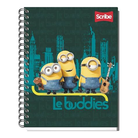 Souvenir Activity Book Tema Minions 1 17 best images about para la escuela on samsung salud and peppa pig