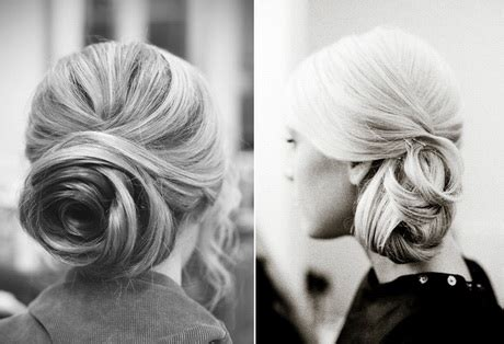 hairstyle ideas hair up hairstyles for long hair up styles